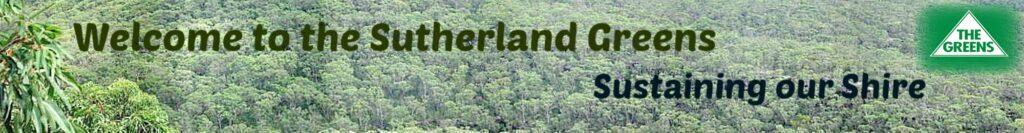 Sutherland Greens