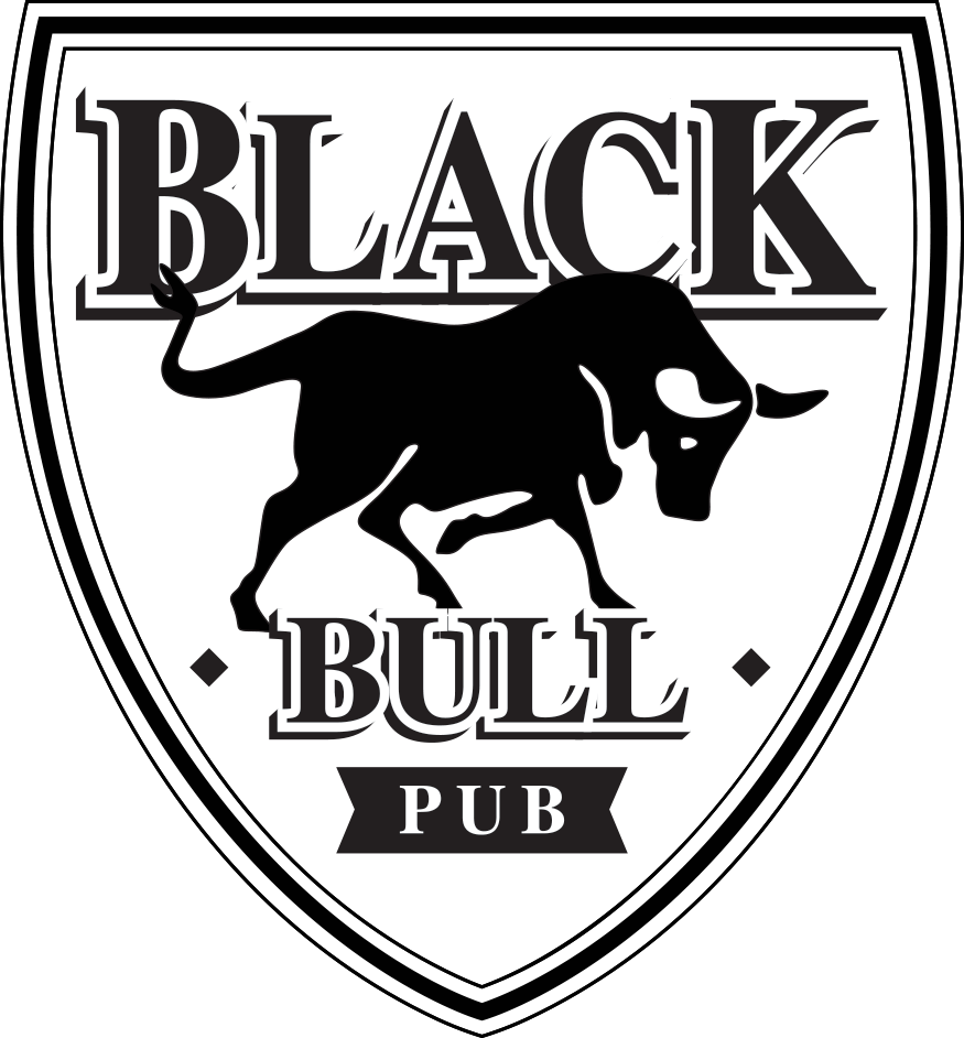 The Blackbull Pub
