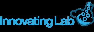 Innovating Lab