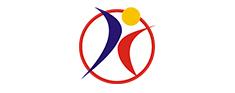 AtingKoop_Logo_D1R1