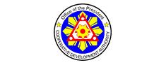 CDA_Logo_D1R1