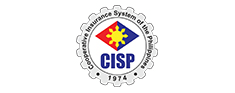 CISP_Logo_D1R1
