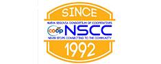 NSCC_Logo_D1R1