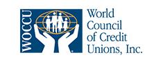 WOCCU_Logo_D1R1
