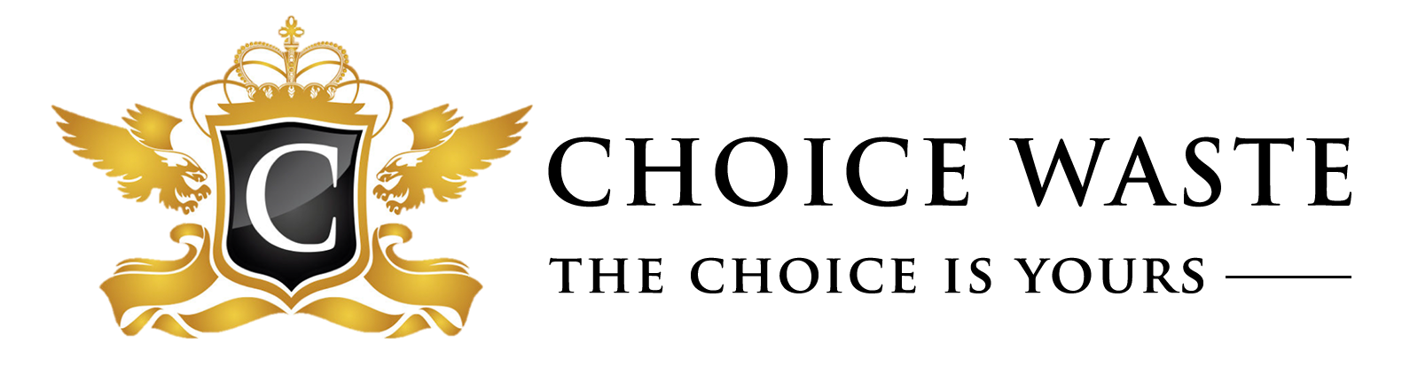 cropped-Choice-Waste_Logo_Horizontal.png