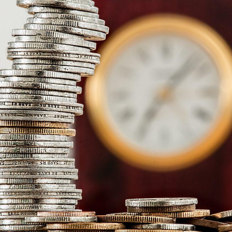 accounting-blur-budget-128867