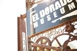 Eldorado & The Woolshed Valley