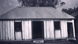 Kelly House