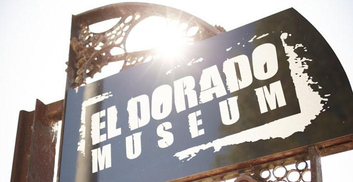 Eldorado Museum