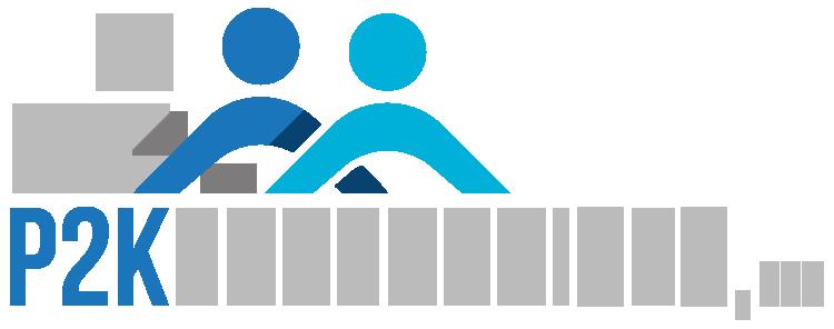 P2K Enterprises, LLC