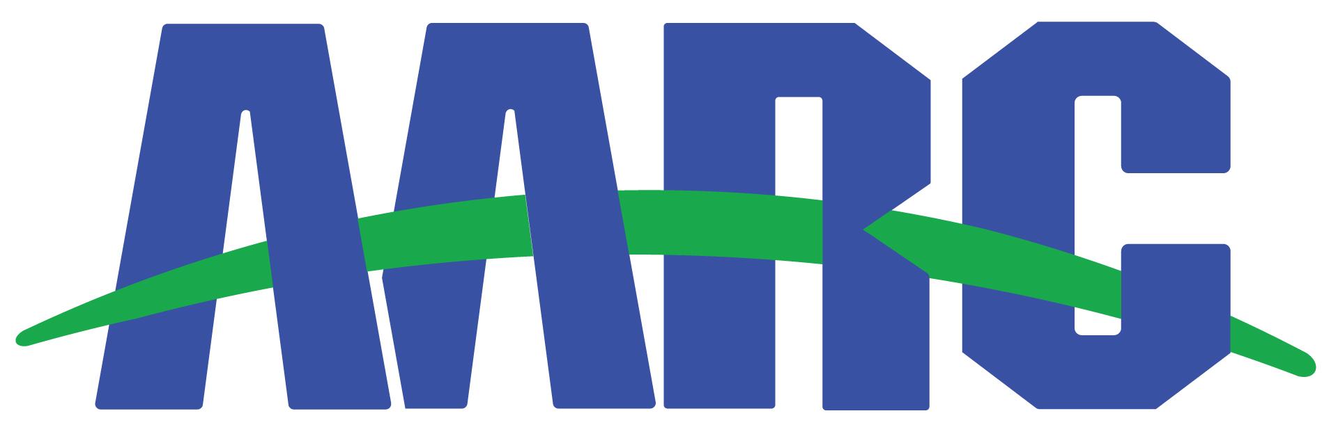 AARC Group Logo