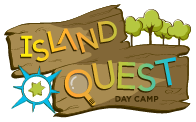 Island Quest Day Camp