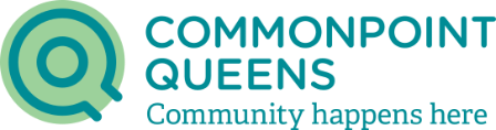 Commonpoint Queens