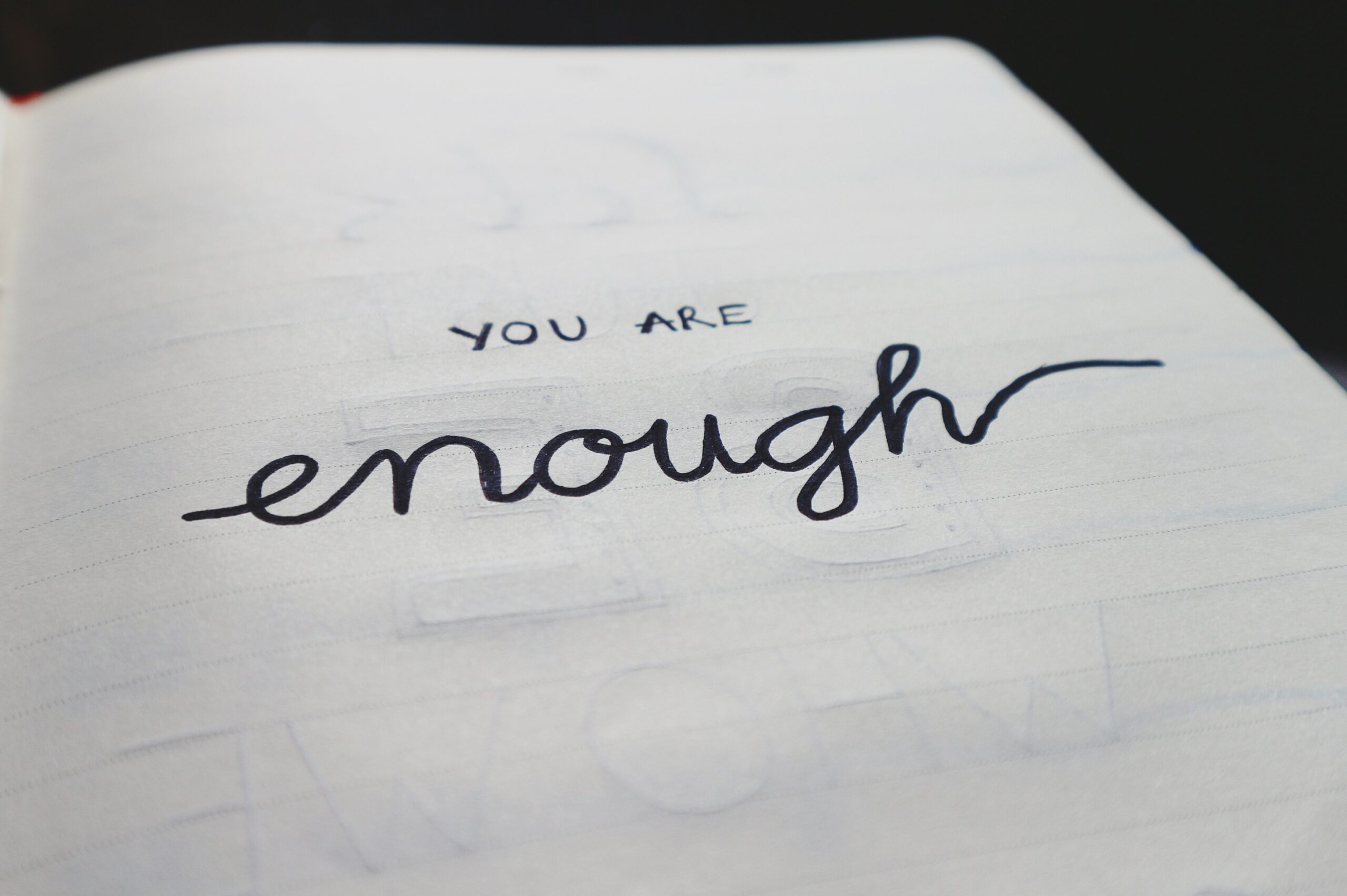 you-are-enough-text-669988