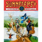 07_19PXCOCal_Summerfest-Buchanan-Park-Jul-20-21-Small