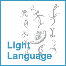 Light Language MP3