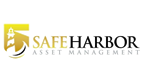 Safe Harbor Asset Management Logo