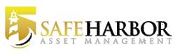 Safe Harbor Asset Management Logo