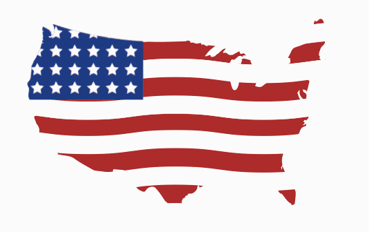 1031 Exchanges & The Bipartisan Bills