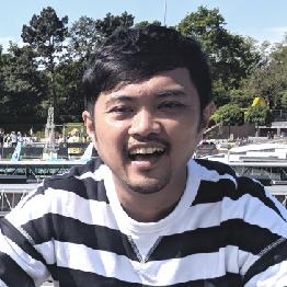 Hario Yudhono