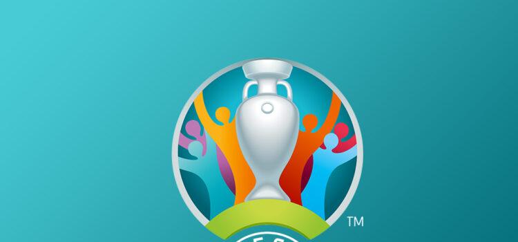 UEFA Euro 2020 qualifying tournament Reviews