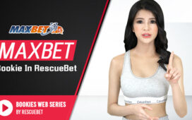 Maxbet Bookie In RescueBet Blog Featured Image