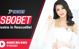Sbobet Bookie In RescueBet Blog Featured Image