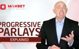 Progressive Parlays Explained Blog Featured Image