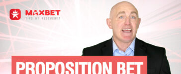 Proposition Bet Explained Blog Featured Image