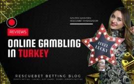 Online Gambling In Turkey Blog Featured Image