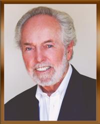 David Paul Collins, Active Living International, Senior Living