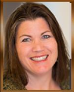 Paula Hertel, Active Living International