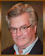 Richard Keeling, Active Living International