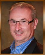 Scott Eckstein, Active Living International