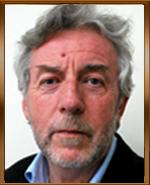 Malcolm Allen, Active Living International