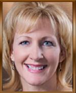 Nancy Anzelmo, Active Living International