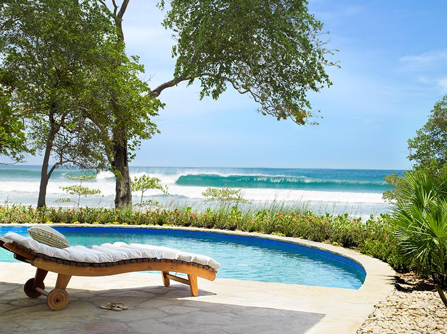 015-Mukul-Beach-Surf