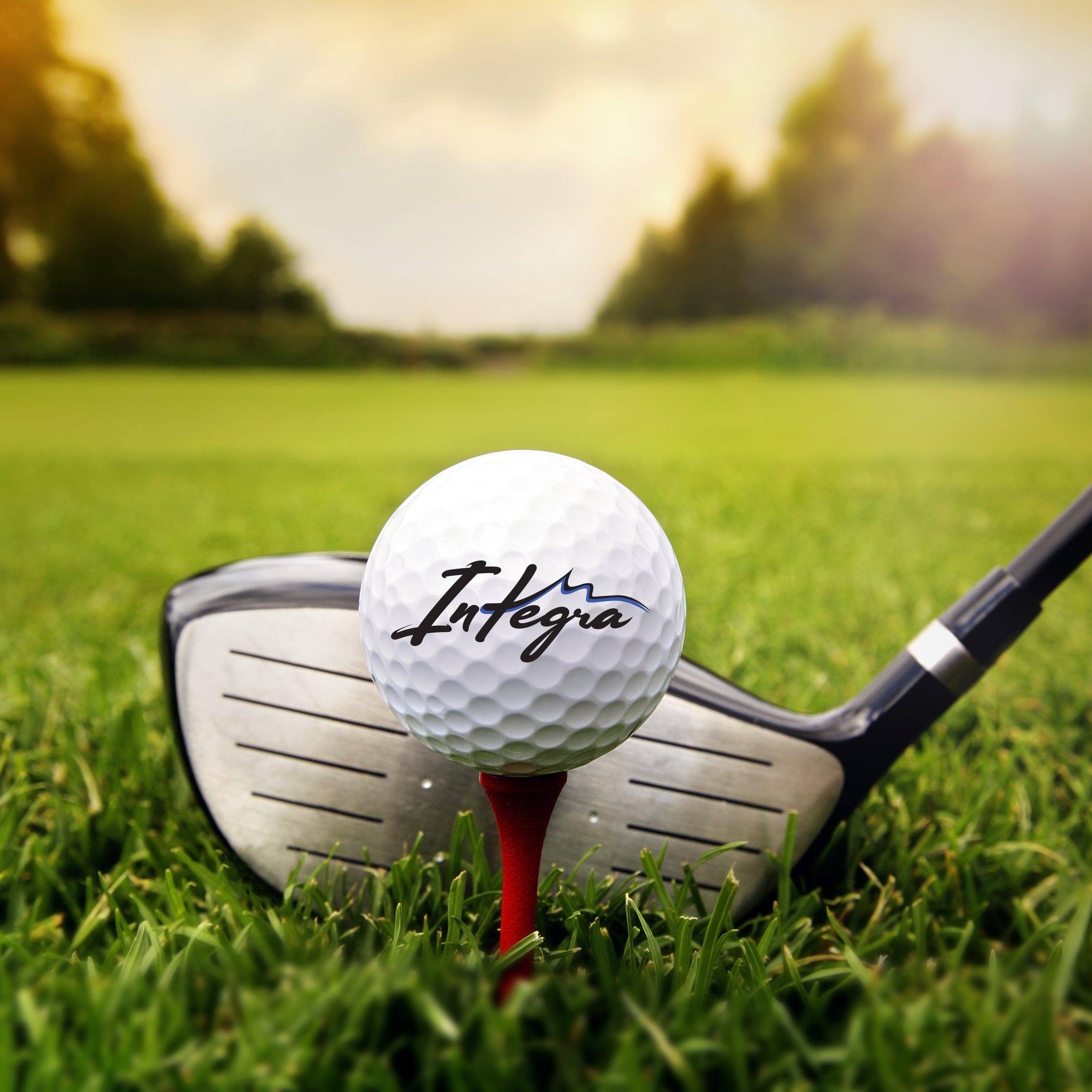 Golf-Ball-with-logo-min