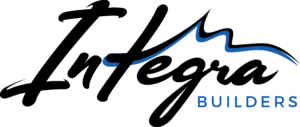 integra builders logo final