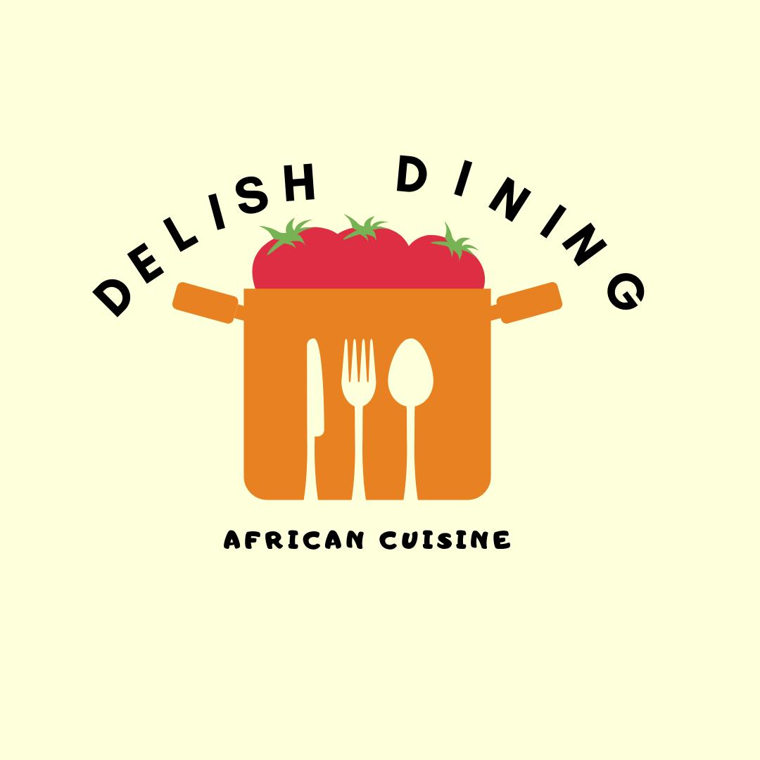 Delish Dining