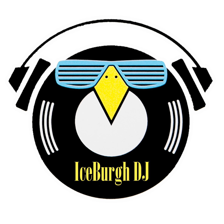 IceBurgh DJ