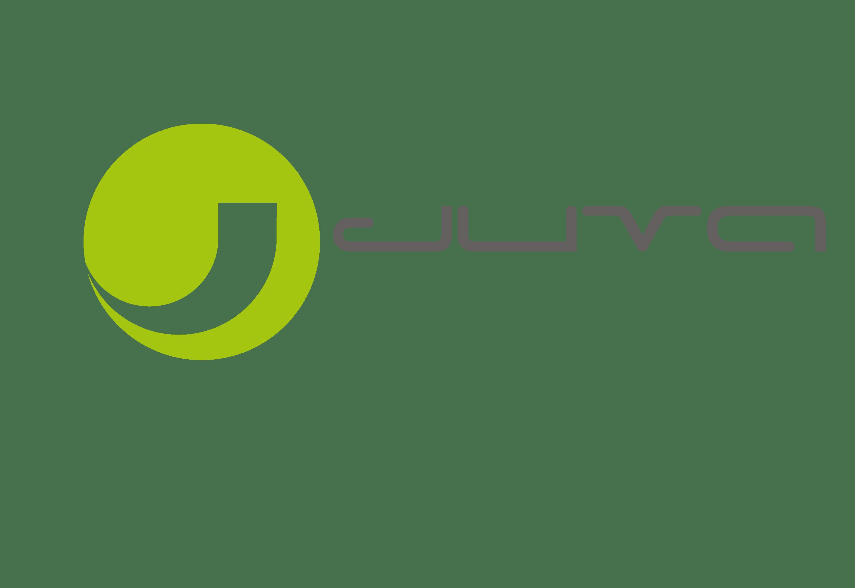 Juva – Termonebulizadoras