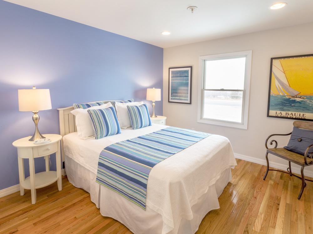 SHORELINE-PropertyUnits-Bedroom2
