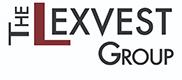 LEXVEST GROUP, LLC