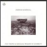 Ingram_Marshall