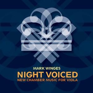 NightVoiced