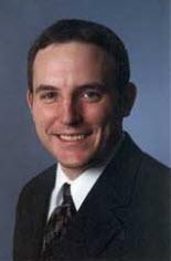 Acupuncture & Chiropractic Care - Doctor Kurt Brausen