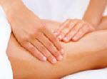 Manual Lymph Drainage Massage Therapy