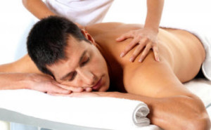Sports Massage Therapy - Highland, St.Paul, Burnsville Minnesota