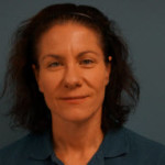 Christine Highland Park Massage Therapist